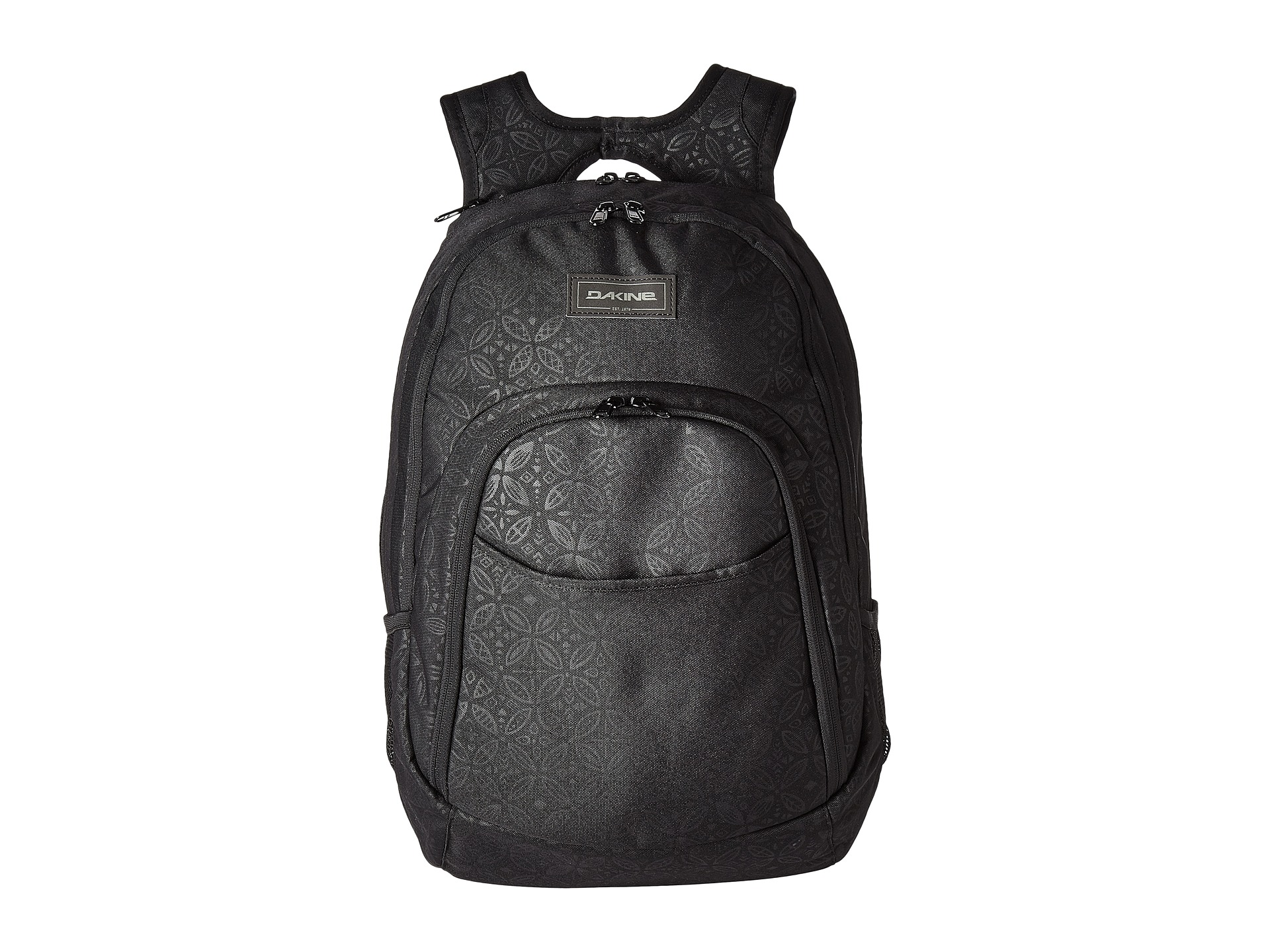 Dakine Eve Backpack 28L - Zappos.com Free Shipping BOTH Ways