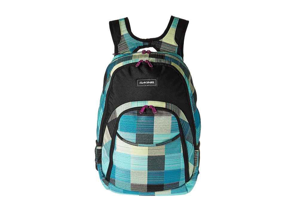 Dakine Eve Backpack 28L (Luisa) Backpack Bags