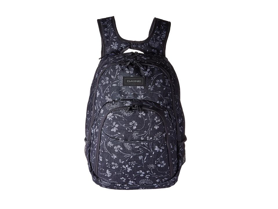 Dakine Eve Backpack 28L (Vero) Backpack Bags