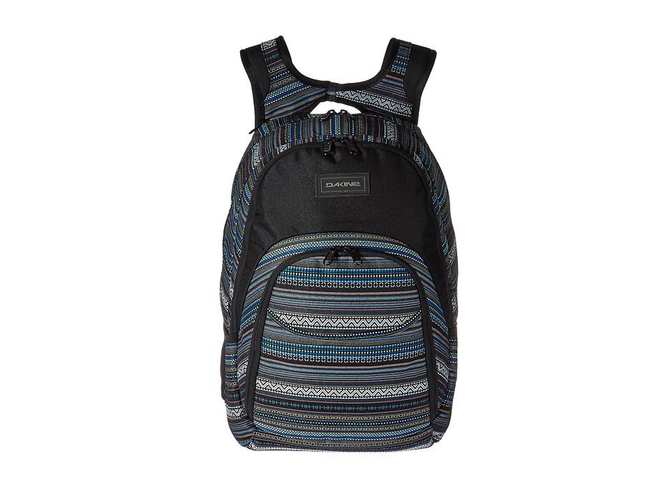 Dakine Eve Backpack 28L (Cortez) Backpack Bags