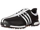 adidas Golf Tour360 Boost (Core Black/FTWR White/Core Black)
