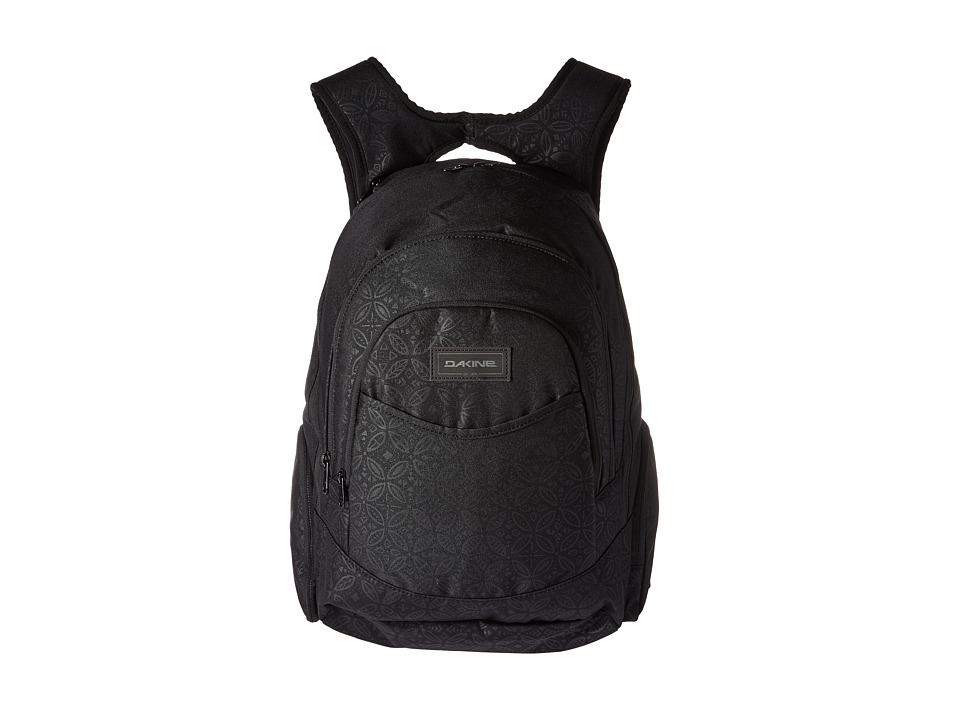 Dakine - Prom Backpack 25L (Tory) Backpack Bags