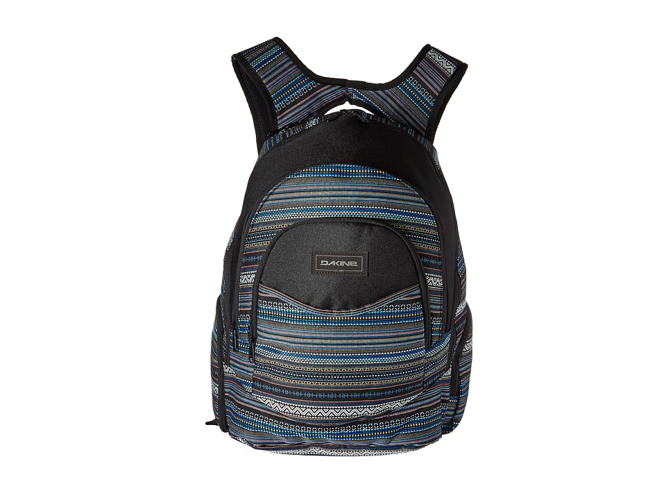 DAKINE Prom Backpack 25L (Cortez) Backpack Bags