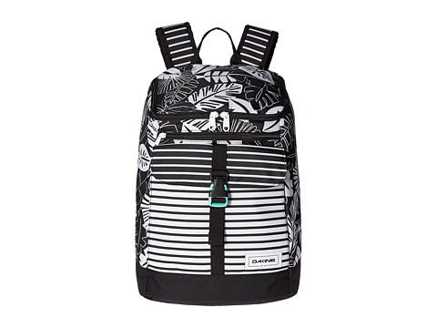 Dakine Nora 25L Backpack - Inkwell