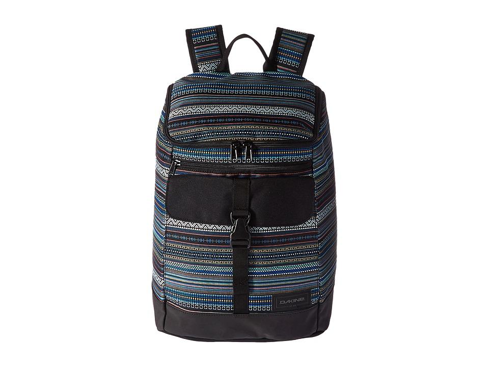 Dakine, Bags, Women | Shipped Free at Zappos