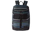 Dakine - Nora 25L Backpack