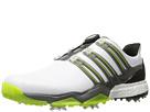 adidas Golf - Powerband Boa Boost