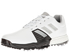 adidas Golf - Adipower Boost 3