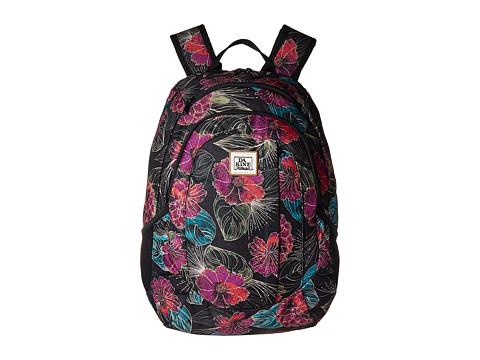 Dakine Garden Backpack 20L - Pualani