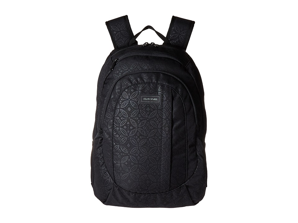 Dakine - Garden Backpack 20L (Tory) Backpack Bags