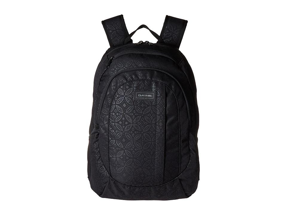 Dakine Garden Backpack 20L (Tory) Backpack Bags