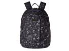 Dakine - Garden Backpack 20L