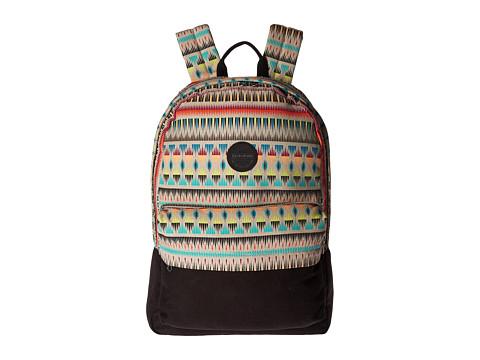Dakine 365 Canvas Backpack 21L - Zanzibar Canvas