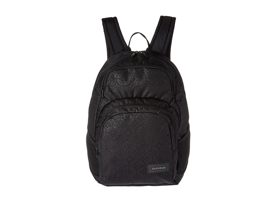 Dakine - Hana 26L (Tory) Backpack Bags