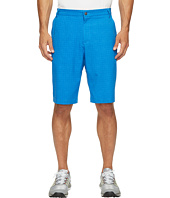 adidas Golf - Ultimate 365 Airflow Textured Grid Shorts
