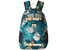 Dakine - Girls Grom Backpack 13L (Little Kid/Big Kid)