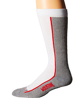 Wolverine - 1-Pack Durashocks® Sock