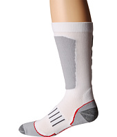 Wolverine - 1-Pack Ultimate Sock