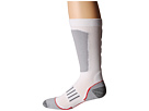 1-Pack Ultimate Sock