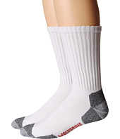Wolverine - Acrylic Sock