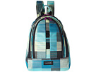 Dakine - Cosmo Backpack 6.5L