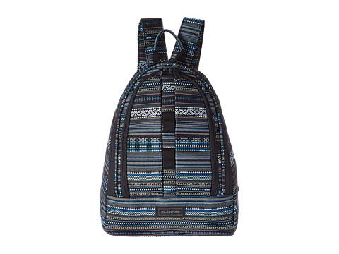 Dakine Cosmo Backpack 6.5L - Cortez
