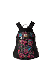 Dakine - Wonder Backpack 15L