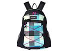 Dakine - Wonder Backpack 15L