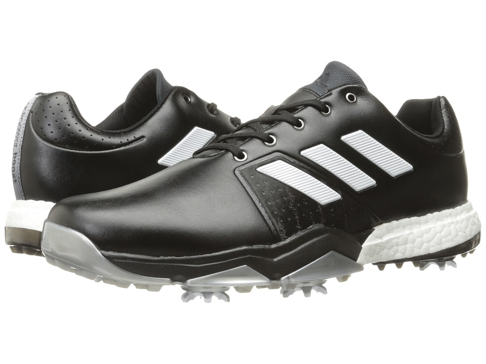adidas Golf adidas Golf - Adipower Boost 3