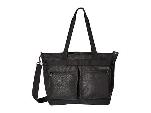 Dakine Sydney Shoulder Bag 25L - Tory