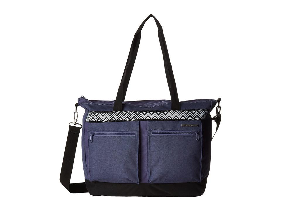 Dakine - Sydney Shoulder Bag 25L (Seashore) Shoulder Handbags