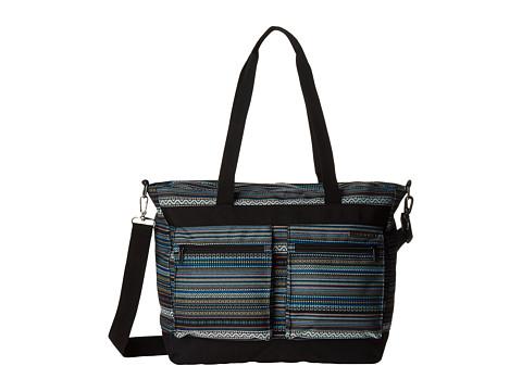 Dakine Sydney Shoulder Bag 25L - Cortez