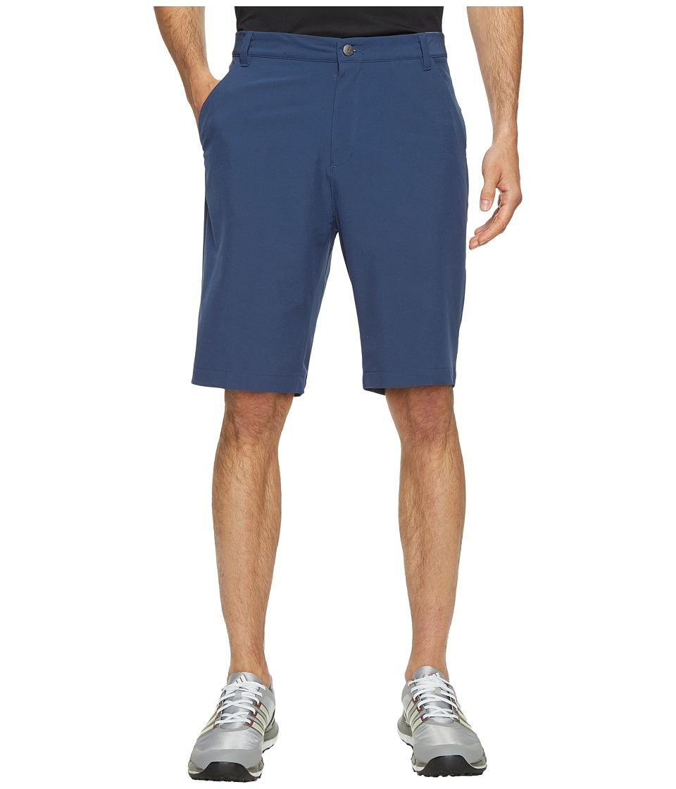 adidas Golf - Ultimate 365 Airflow Shorts