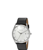 Skagen - Slim Holst Wallet Box Set SKW1077