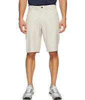 adidas Golf - Ultimate 365 Twill Shorts