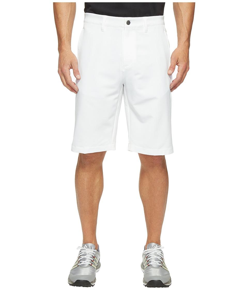 adidas Golf - Ultimate 365 3