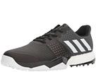 adidas Golf - Adipower S Boost 3