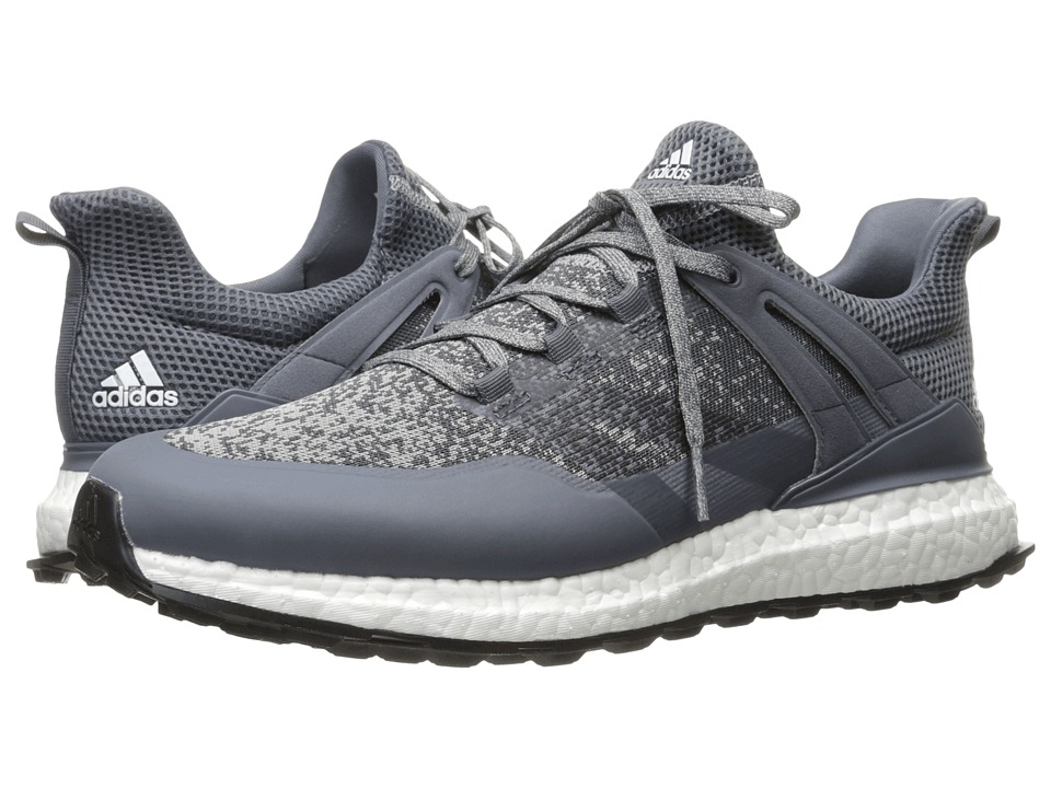 adidas Golf - Crossknit Boost