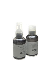 UGG - Travel Size Kit