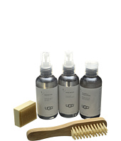 UGG - Care Kit