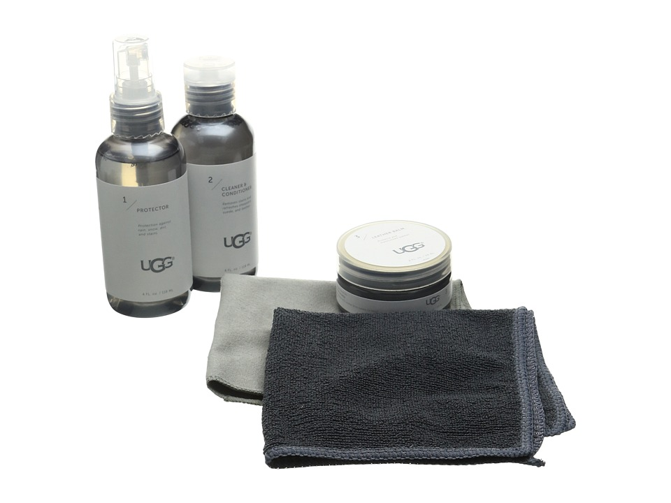 UGG - Leather Care Kit (N/A) Cleaners