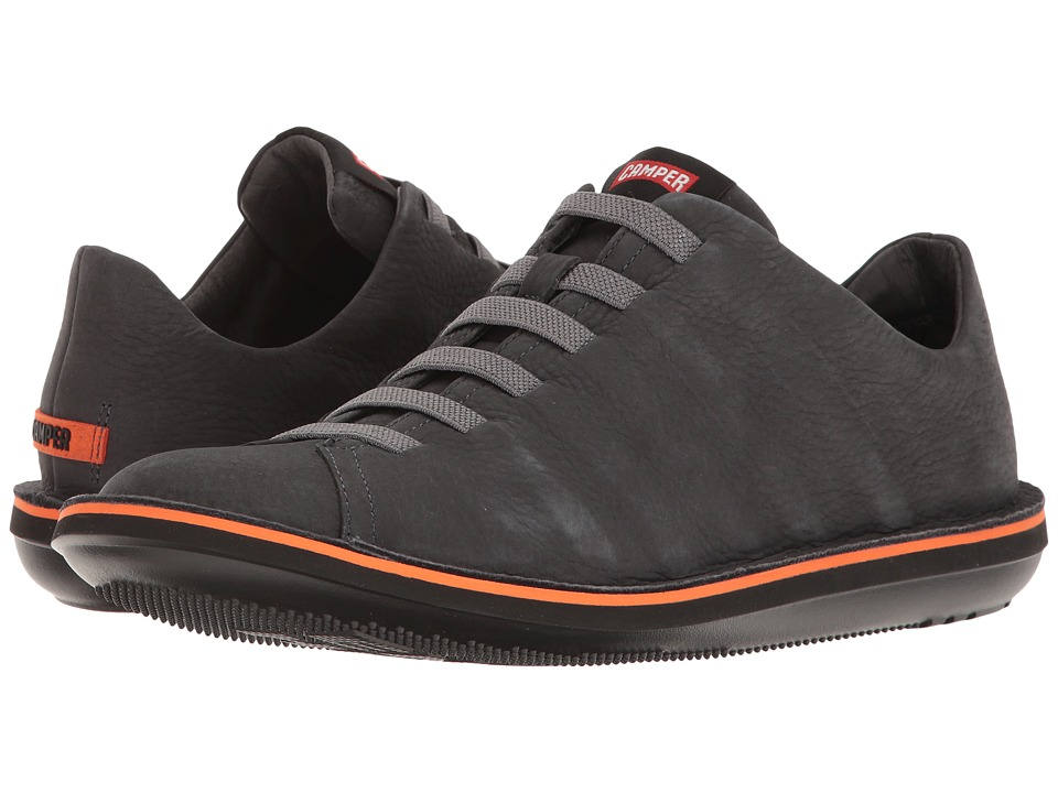 Camper Beetle 18751 (Dark Grey) Men