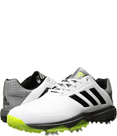 adidas Golf - Adipower Bounce