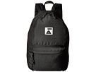 Poler Rambler Pack Backpack