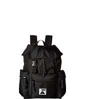 Poler - Roamers Pack Backpack