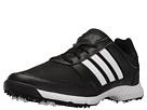 adidas Golf Tech Response (Core Black/FTWR White/Core Black)