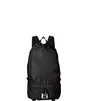 Poler - Tourist Pack Backpack