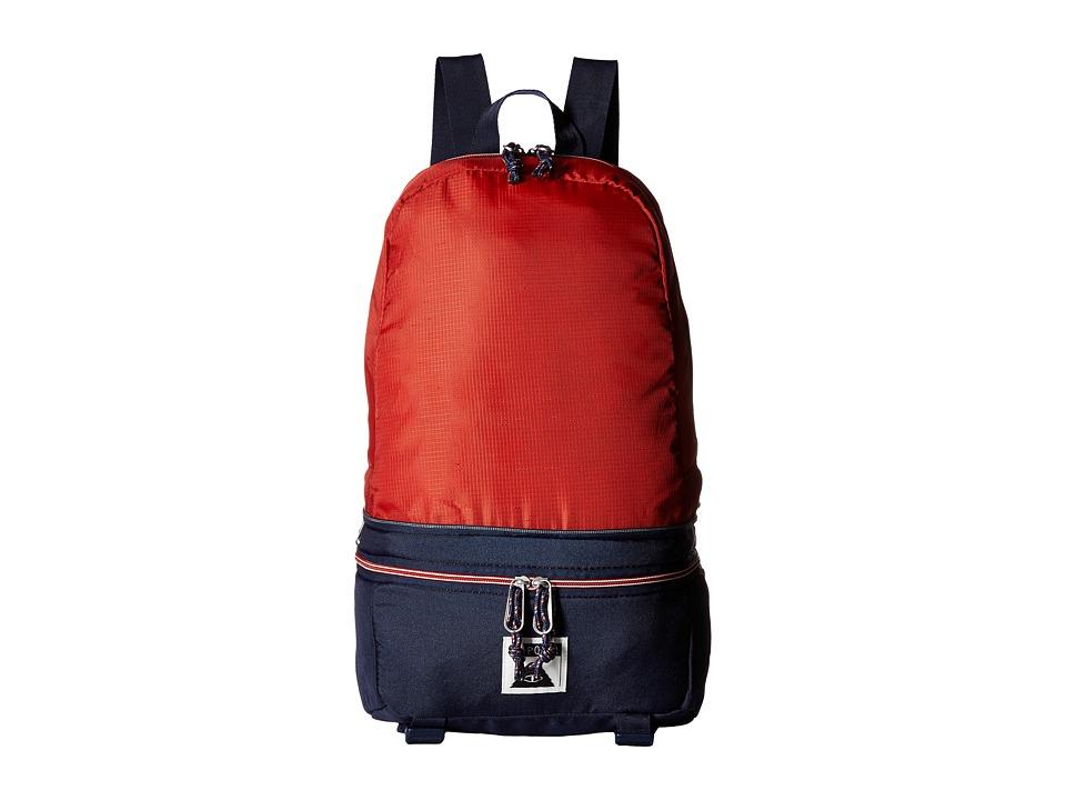 Poler - Tourist Pack Backpack