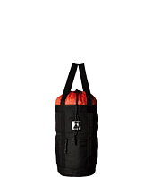 Poler - Totes Pack Backpack