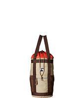 Poler - Totes Pack Backpack